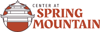 Center at Spring Mountain Logo